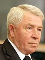 В.В.Альтергот