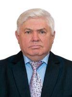 Р.А.Кадыров